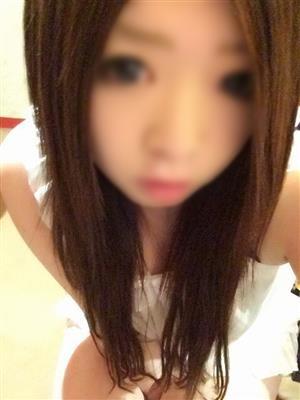みくる-image-1