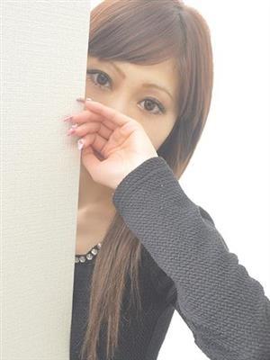 りえ-image-1