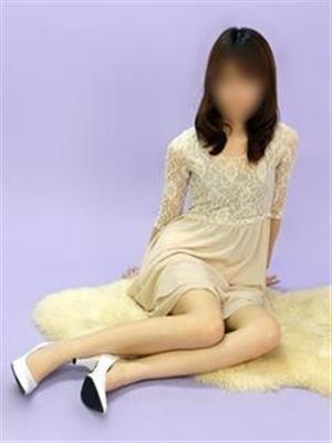 心愛-image-1
