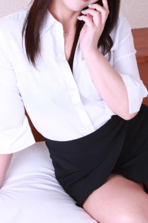 小早川 蘭-image-(2)
