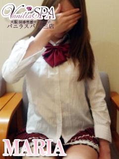 蓮見茉莉亜-image-1
