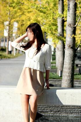 桜木 京香-image-1