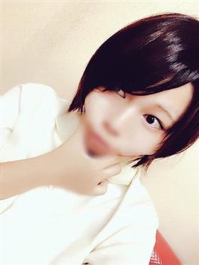 ゆりか-image-(2)