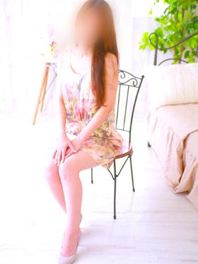 喜川美希-image-(2)