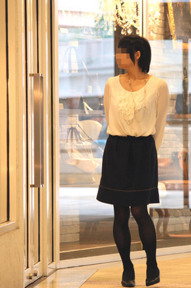 矢部 ミサ-image-(2)