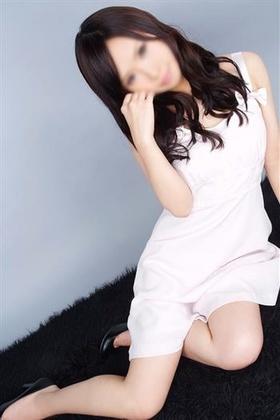水嶋 杏-image-1