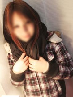 あゆみ-image-1