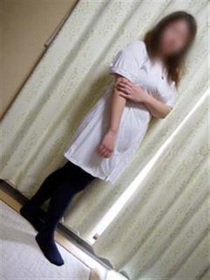 みさ-image-(2)