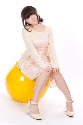 小嶋 きよえ-image-1