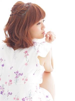 西野七瀬-image-(2)