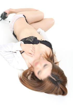 浜崎 らん-image-(4)