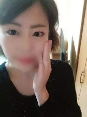 佐々木アン-image-1