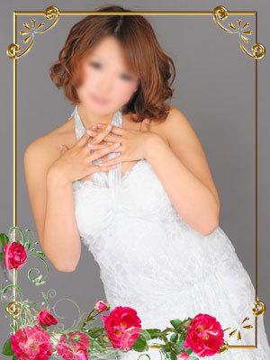 リク-image-(3)