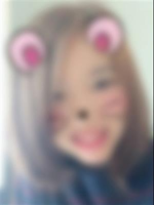 えみ-image-1
