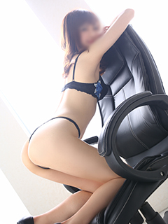 コハク-image-(4)
