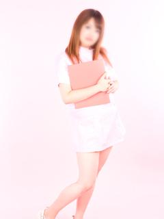 桜 しゅり-image-(4)