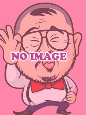まみ-image-1