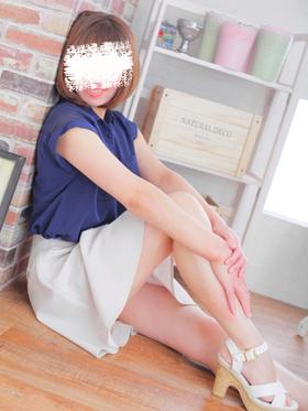 アミ-image-(2)