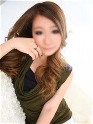 ろん-image-(2)