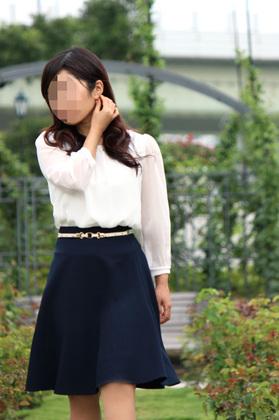 黒木 れな-image-(3)