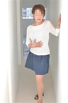 まこと夫人-image-(5)