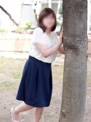 ももえ-image-(5)