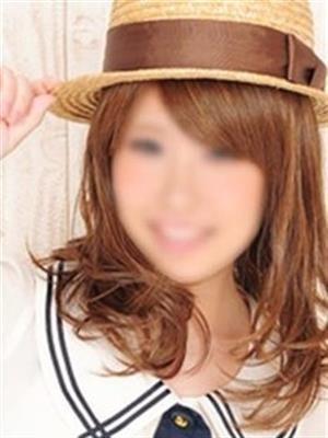 ちり-image-1
