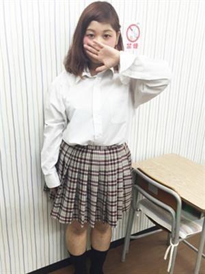 しゅうか-image-(2)