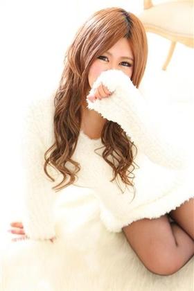りな-image-(3)