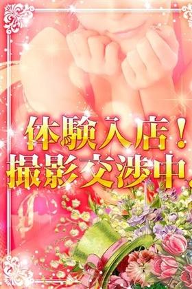 茉莉花(まりか)-image-1