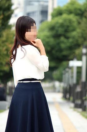 黒木 れな-image-(2)