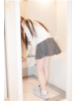 あくび-image-(3)