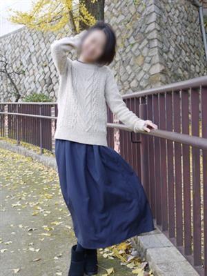 うさぎ-image-(4)