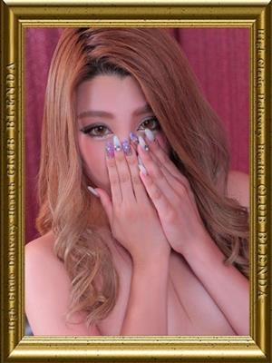 山添 アスカ-image-1