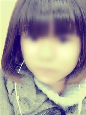 まりな-image-1