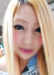 ゆあ-image-1