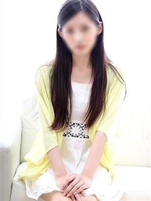 まりん-image-(2)