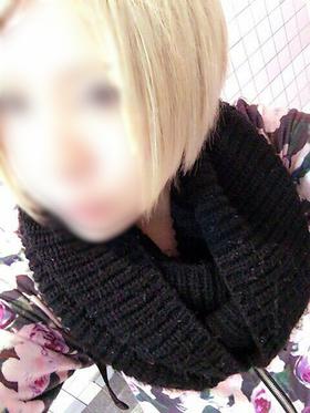 ゆん-image-1