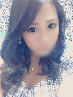 彩乃 そら-image-(2)