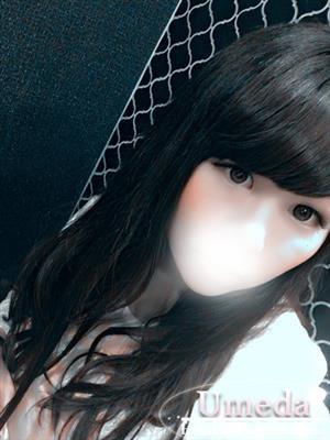 なつ-image-(2)