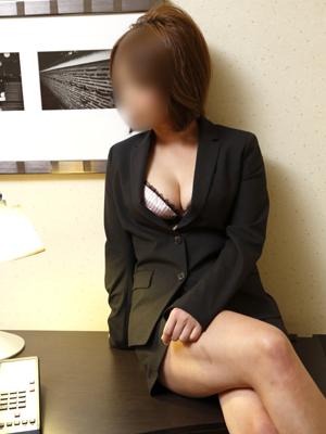 穂花-image-(2)
