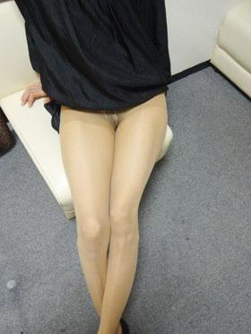とわ-image-(4)