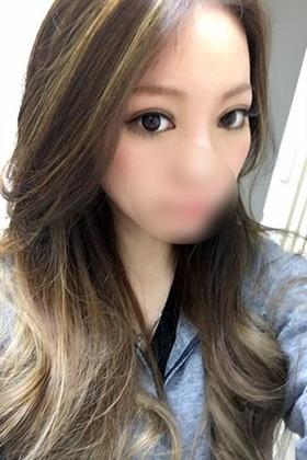 歩莉~アユリ-image-1