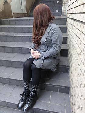 ももこ-image-(3)