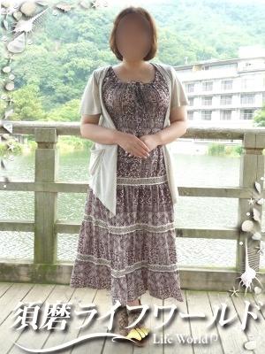 優-image-(2)