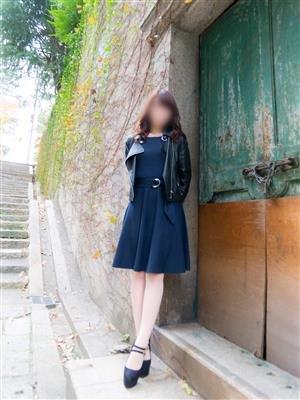 あおい-image-(5)