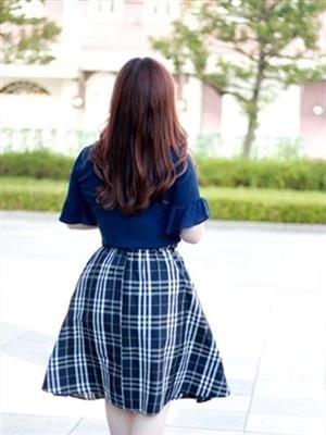 はづき-image-(5)