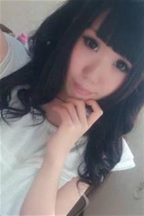 桜~さくら-image-(2)