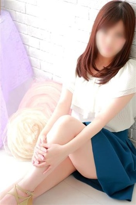 るり-image-(3)