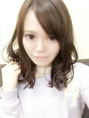 るな-image-1